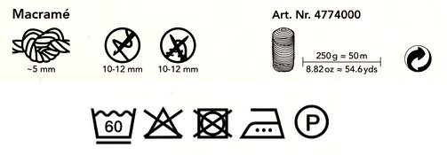 características anchor crafty